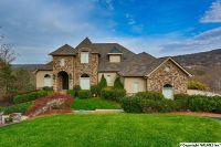Home for sale: 1516 Bohannon Dr., Huntsville, AL 35801