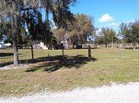 Home for sale: 5631 Leon Tyson Rd., Saint Cloud, FL 34771