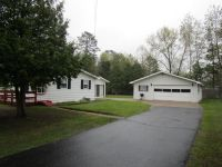 Home for sale: 6941 Bosserman Ct., Indian River, MI 49749