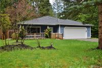 Home for sale: 1381 King Valley Dr., Maple Falls, WA 98266
