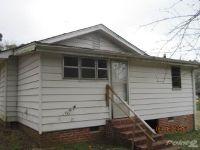 Home for sale: 1110 N. Gray Ave., El Dorado, AR 71730