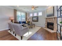 Home for sale: 2161 Seagull Dr., Denver, NC 28037