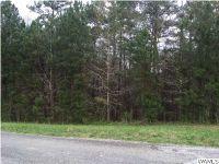 Home for sale: 2 Pine Forest Ln. #2, West Blocton, AL 35184