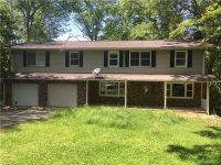 Home for sale: 42 Tamara Ct., Pisgah Forest, NC 28768
