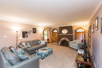 Home for sale: 132 Bertch, Waterloo, IA 50702