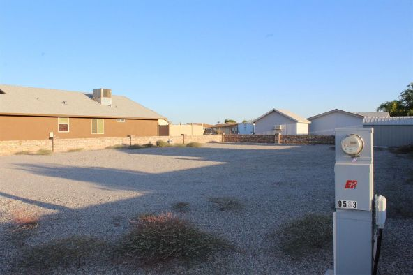 9583 E. 36 Ln., Yuma, AZ 85365 Photo 5