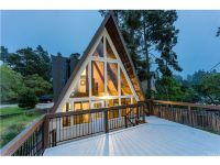 Home for sale: 2397 Alban Pl., Cambria, CA 93428