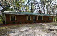 Home for sale: 23122 98th Terrace, Live Oak, FL 32060
