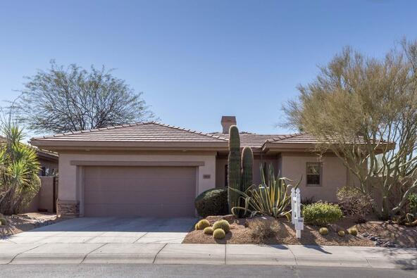 7503 E. Corva Dr., Scottsdale, AZ 85266 Photo 5