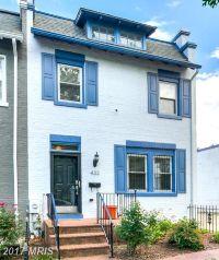 Home for sale: 433 15th St. Northeast, Washington, DC 20002