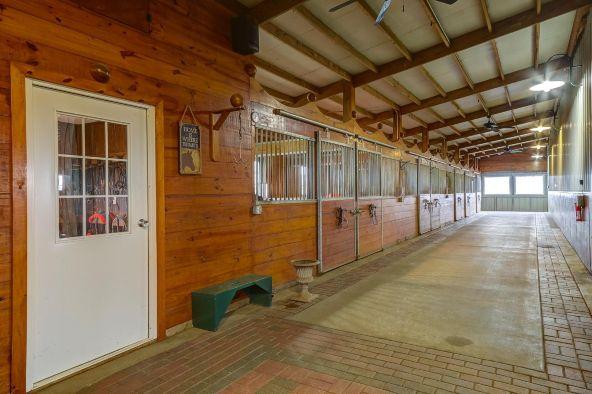 1615 Harrington Mill Rd., Shelbyville, KY 40065 Photo 41