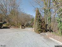 Home for sale: Scarlett, Stone Mountain, GA 30087