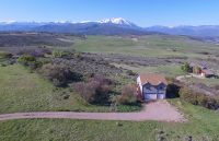 Home for sale: 335 Elk Range Rd., Carbondale, CO 81623