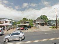 Home for sale: School, Honolulu, HI 96819