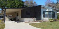 Home for sale: 263 Rio Grande, Edgewater, FL 32141