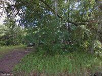 Home for sale: Carver, Palatka, FL 32177