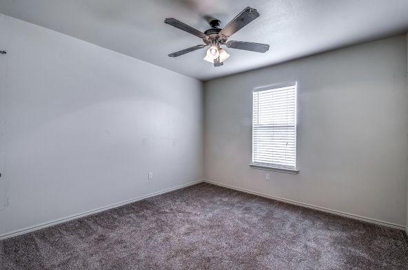 3215 112th St., Lubbock, TX 79423 Photo 20