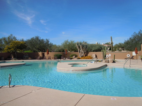 26812 N. Sandstone Springs Rd., Rio Verde, AZ 85263 Photo 53