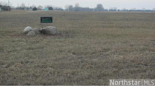 Lot 9, Blk 1 S.E. 119th Ave., Becker, MN 55308 Photo 1