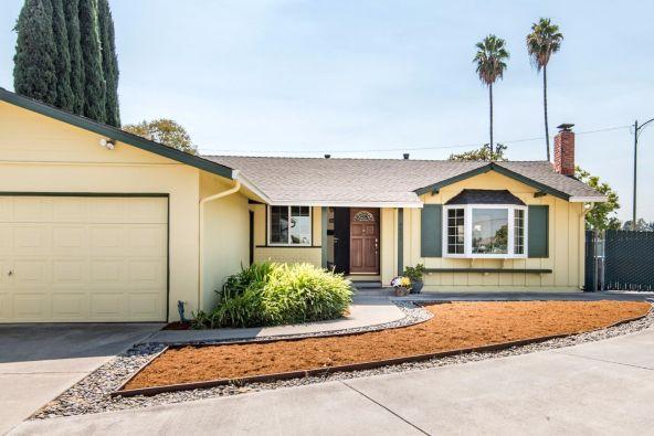 4885 Jarvis Ave., San Jose, CA 95118 Photo 2