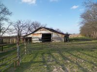 Home for sale: Tbd Vz County Rd. 2622, Wills Point, TX 75169