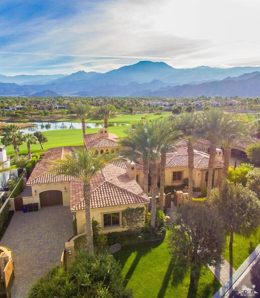 80765 Via Montecito, La Quinta, CA 92253 Photo 36