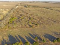 Home for sale: Tbd Gosnell Rd., Whitewright, TX 75491