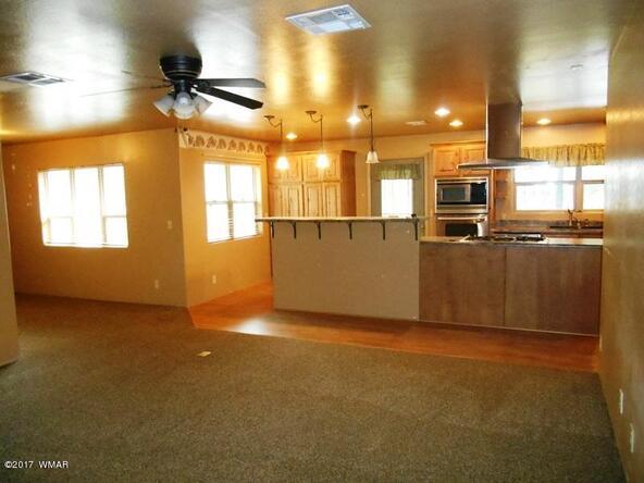 2131 Cottontail Rd., Overgaard, AZ 85933 Photo 36