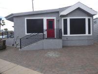 Home for sale: 226 N. Kiowa Cir., Apache Junction, AZ 85119