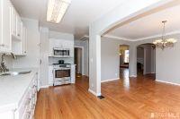 Home for sale: 10 Encline Ct., San Francisco, CA 94127