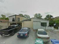 Home for sale: 185th, Miami Gardens, FL 33055