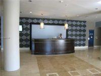 Home for sale: 7441 Wayne Ave. # 10g, Miami Beach, FL 33141