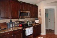Home for sale: 1119 Gardenia Dr., Cheyenne, WY 82009