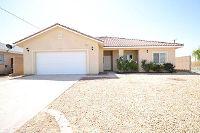 Home for sale: 9024 Rea Avenue, California City, CA 93505