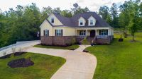 Home for sale: 32356 Whimbret Way, Spanish Fort, AL 36527