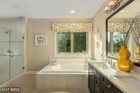Home for sale: 0 Fulmer Avenue, Clarksburg, MD 20871