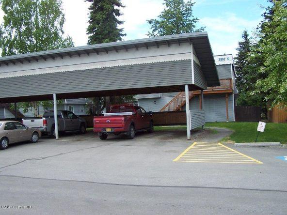 3962 Reka Dr., Anchorage, AK 99504 Photo 4