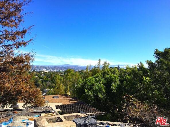 2705 Krim Dr., Los Angeles, CA 90064 Photo 5