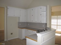 Home for sale: 58 Stowe Way, Sharpsburg, GA 30277
