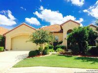 Home for sale: 18610 Corsini Dr., San Antonio, TX 78258