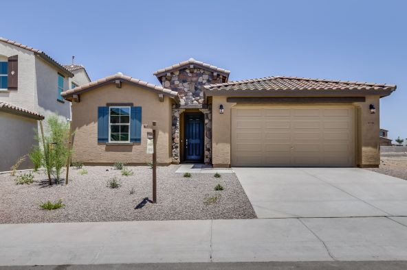 10710 W Brooklite Lane, Peoria, AZ 85383 Photo 1