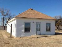Home for sale: 45th, Coats, KS 67028