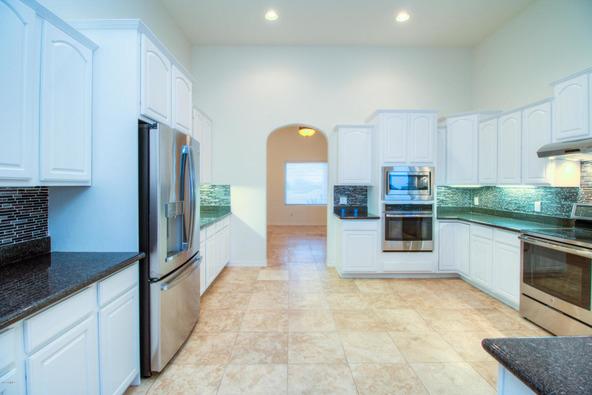 11339 N. Henness Rd., Casa Grande, AZ 85194 Photo 10
