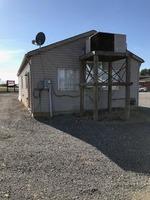 Home for sale: 32 Brattontown Cir., Lafayette, TN 37083