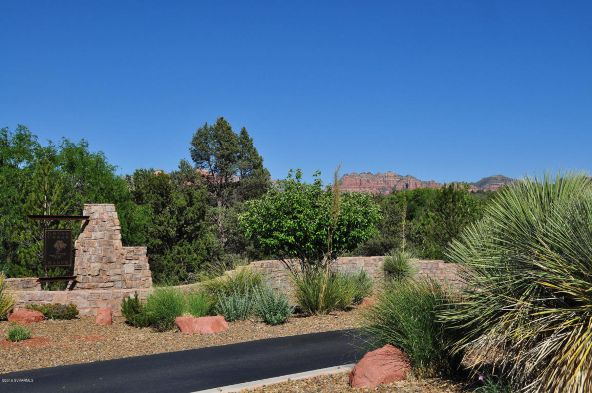 185 Cross Creek Cir., Sedona, AZ 86336 Photo 19