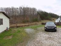 Home for sale: 98 Gloria Ln., Wurtland, KY 41144