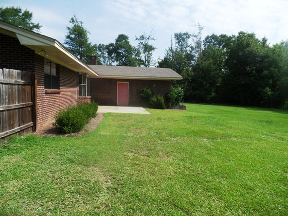 103 Fernway Dr., Atmore, AL 36502 Photo 45