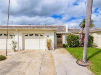Home for sale: 335 Boca Ciega Point Blvd., Saint Petersburg, FL 33708