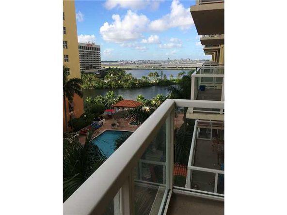 5077 N.W. 7 St. # 914, Miami, FL 33126 Photo 5