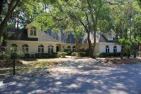 Home for sale: 4 Oketee Ct., Hilton Head Island, SC 29926